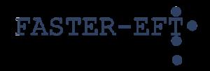 faster-eft-logo
