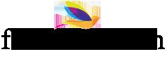 faster-eft-logo-2