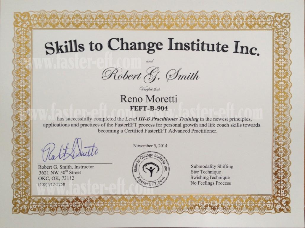 faster-eft-certificate