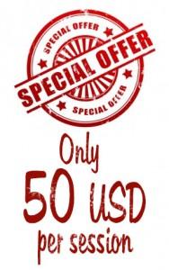 special-offer faster eft