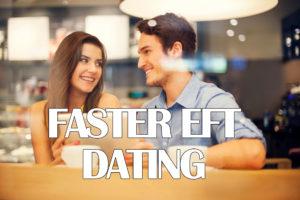 faster-eft-dating